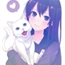 Perfil Tsuki_chann