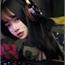 Perfil Kim_Sun_He