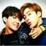 Perfil _JungHoseok_