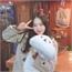 Perfil Hi_Sohye