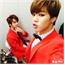 Perfil Tephy_Jinzinho