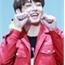 Perfil Pandinha_Taehy
