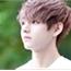 Perfil Tae-hyungUtted