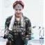 Perfil Tae-V-kim