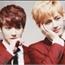 Perfil Tae2_2