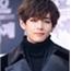 Perfil Tae_Cakezineo