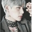 Perfil Tae_Chavoso