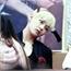 Perfil Tae_hyungSasa