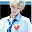 Perfil tae_lay_