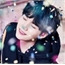 Perfil love_coreans