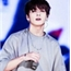 Perfil Tae_shy