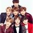 Perfil Tae_tae90