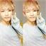 Perfil Tae_TaeKim