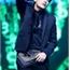 Perfil Tae_Taelove153