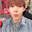 Perfil Taehy_S2
