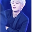 Perfil Taehyung_--