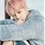 Perfil Taehyung_1995