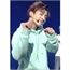 Perfil Taehyung_23