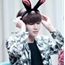 Perfil Taehyung_356