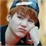 Perfil Taehyung_9