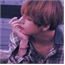 Perfil Taehyung__Kim