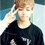 Perfil taehyung_loves