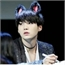 Perfil TaehyungKimV13