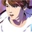 Perfil Lua_Kook