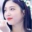 Perfil Taehyungstan_