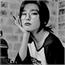 Perfil kimmie_bae