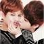 Perfil Taejin_Otp