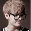 Perfil Isa_soo