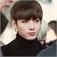 Perfil TaeKook_Angell