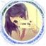 Perfil taekook_shipp