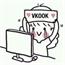 Perfil Taekooka4ever