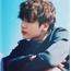 Perfil Jeon-Liv