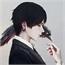 Perfil Taemin_Shin