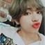 Perfil Taeri_unnie