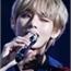 Perfil Thay_hyung