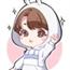 Perfil Taetae_ana