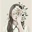 Perfil Taeynne