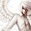 Perfil white_wolf140