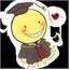 Perfil Takawa_Mirai