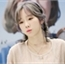 Perfil ByunQueen