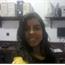 Perfil tamirlima255