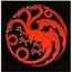 Perfil Targaryen-Girl