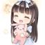 Perfil Tarika-chan