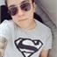Perfil Taty_Chumadora