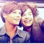 Perfil tauanystylinson
