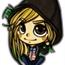 Perfil Teia_lilith